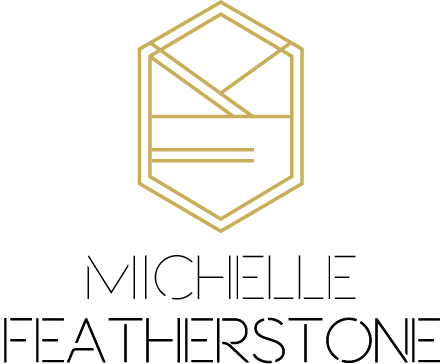 Michelle Featherstone Music
